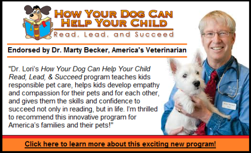 Marty Becker Endorsement home page 2
